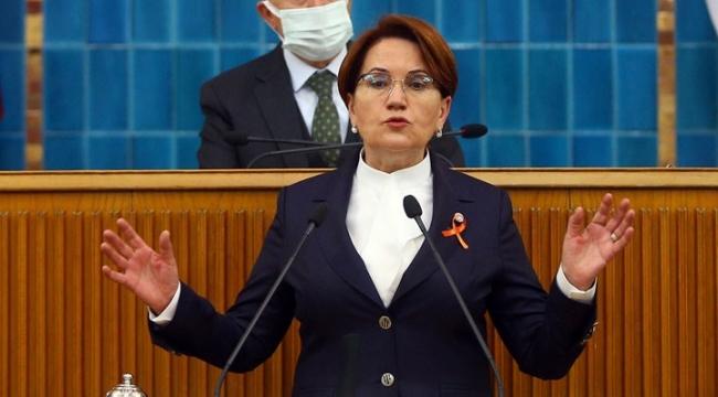 Kendi koltuğunu kurtarmayı, bu millete reform diye pazarlamayı artık bırak Sayın Erdoğan!...