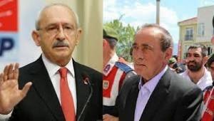 Kılıçdaroğlu'ndan mafya lideri Çakıcı'ya suç duyurusu
