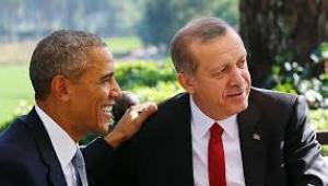 Kitabında Erdoğan için neler yazdı