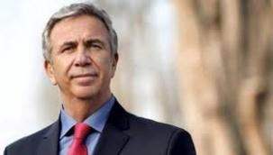 Mansur Yavaş'ın 1.5 yıllık icraatı kalem kalem kamuoyuna ilan edildi.