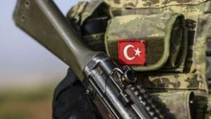 Mehmetçik Azerbaycan'a ne zaman gidecek?