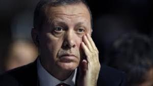 Metropoll anketi: AKP oyları yüzde 28,5'a düştü