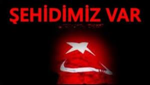 MSB duyurdu: Hakkari ve Şırnak'ta 2 asker şehit oldu!