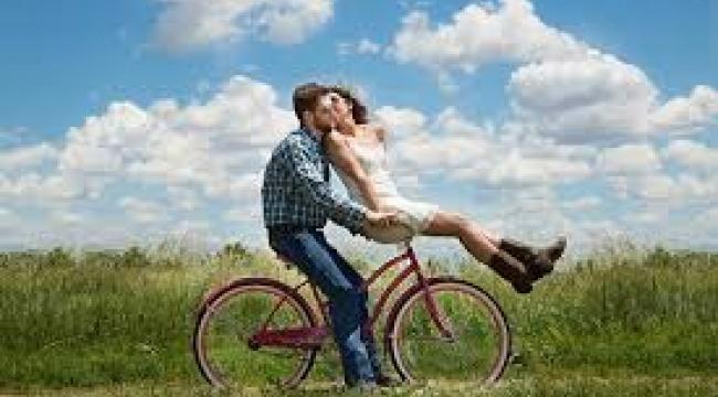 Mükemmel ilişkinin kuralları nelerdir?