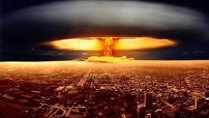 Nükleer savaştan sonra insanlar ne yiyebilecek?