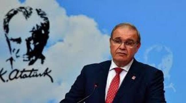 Oldu olacak Türkiye'nin tapusunu da Katar'ın üstüne yapın