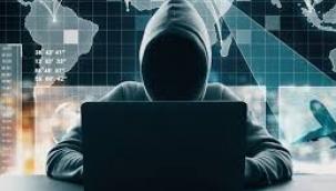 Hacker çetesi çökertildi, para ortada kaldı...