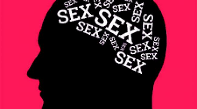 Seks  Doğal Bir Davranış, Nasıl Oldu da Tabu Haline Geldi?