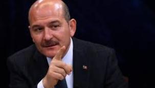 AKP'den Süleyman Soylu'ya bir tepki daha