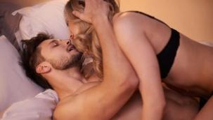 Bilim insanlarının seksle ilgili keşfettiği şeylere çok şaşıracaksınız