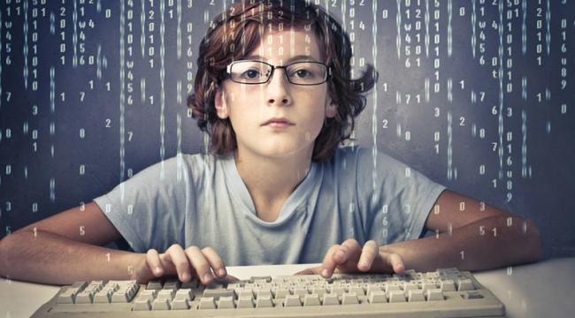 Çocuğum kodlama öğrensin mi?...
