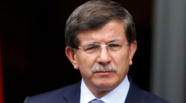 Davut oğlu: Saldırıdan 10 saat geçti, Erdoğan ve Bahçeli'den açıklama yok; hiçbir bakanın açıklaması bizi tatmin etmez