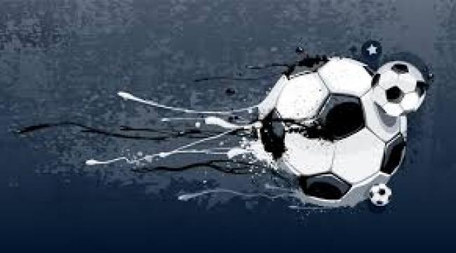 Eşitsizlik ekonomisi futbolun sonu olacak