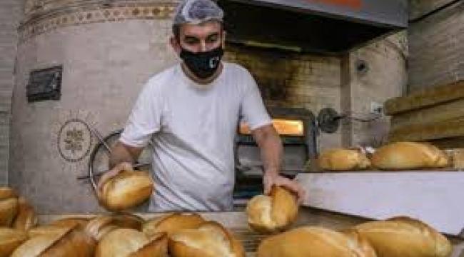 İktidar ucuz ekmek satışını neden engeller ki?