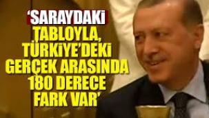 Kılıçdaroğlu'ndan Erdoğan'ı kızdıracak video