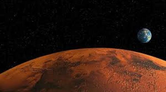 Mars geçişi başladı, dünya gündemini sarstı! İşte çarpıcı etkileri..