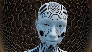 Microsof, hayatını kaybeden kişileri chat robotu yapmak için patent aldı