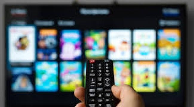 Televizyona çıkmak için kaç lira verirsiniz?