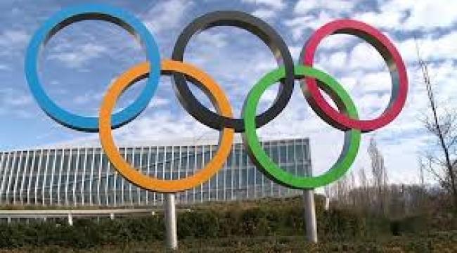 Tokyo'da seyircisiz olimpiyata doğru...
