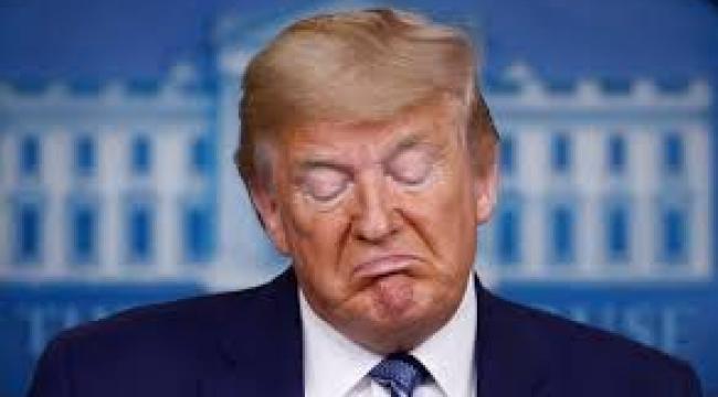 Trump'ı hayatının en zor süreci bekliyor!