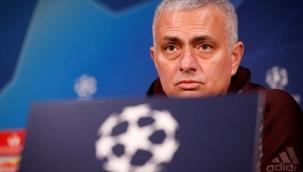 Türkiye'de kısa yoldan Mourinho olabilirsiniz