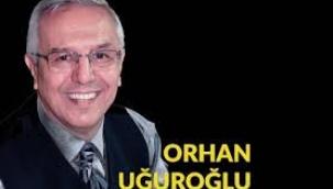 Yeniçağ yazarı Uğuroğlu: Soylu, Devlet Bahçeli'nin koltuğuna aday