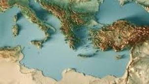 Yunanistan'dan provokatif yaklaşım! Türkiye 'savaş sebebi' saydı