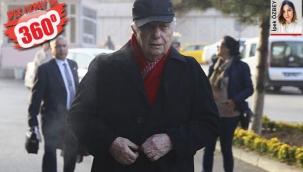 28 Şubat'ın 24. yılında emekli Orgeneral Çetin Doğan, sahte belgeyi açıkladı