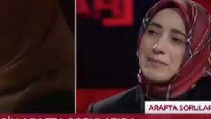 """""""Ahlaklı kadın bir yıl beklemez"""" demişti 20 yıl sonraki videosu çıktı"""