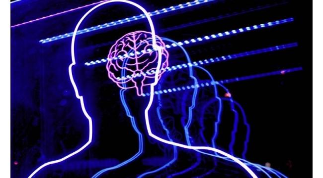 Bilim insanlarından 'beyni değiştiren' teknik