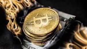 Bitcoin'de neler oluyor