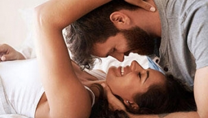Cinselliğin mutluluk ile bir ilişkisi var mı?