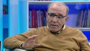 HDP'nin kapatılması iktidarı kurtarabilir mi?