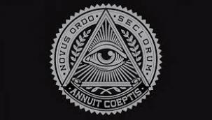 Illuminati: Tüm dinlerin yok edilmesi gerekir