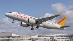 Kıbrıs Uçak Bileti Fırsatları ve Gezi Rehberi