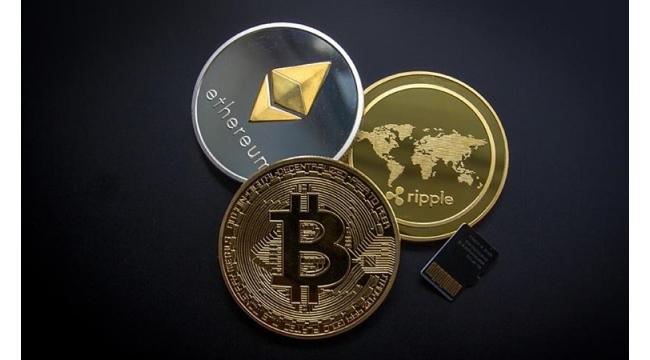 Kripto ve dijital para piyasasında şikayetler büyüyor