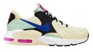 Nike Kadın Spor Ayakkabı Çeşitleri