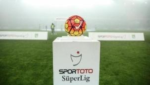 Süper Lig'e 300 milyonluk isim sponsoru!