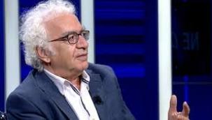 3 milyon seçmen desteği için dışa bakış: Yunanistan sorunu