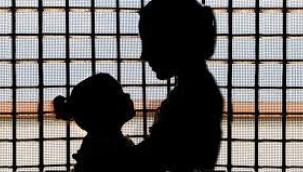 Cezaevindeki bir mahkumun çocuk sahibi olma hakkı var mı?