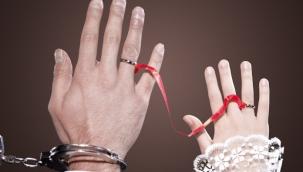 Diyanet'in gündemi: Cinle evlenilir mi