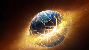 Dünya'nın sonu ne zaman gelecek; NASA bu soruyu yanıtladı!