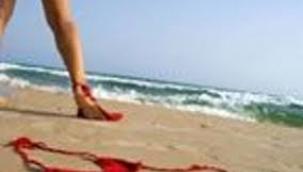 En Ünlü Çıplaklar Plajları