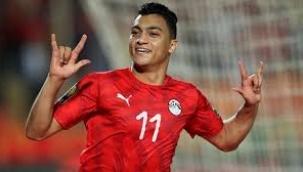 Futbolun gündemindeki isim Mostafa Mohamed kim