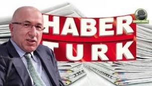 Turgay Ciner medyadan çıkıyor