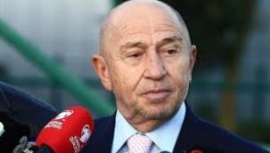 'Türk futbolunda yeni bir sayfa açılıyor'