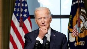 ABD'den skandal karar! Joe Biden 1915 olaylarını 'soykırım' olarak resmen tanıdı…