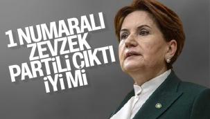 Akşener Zevzeklik Demişti: Montrö Bildirisinin 1 Numaralı İmzacısı İYİ Partili Amiral Çıktı