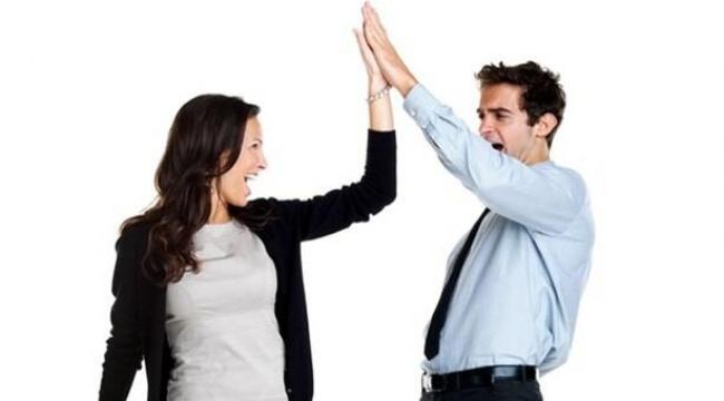 Bir kadın ve erkek sadece arkadaş olabilir mi?