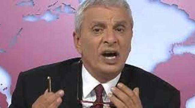 Can Ataklı'dan Kılıçdaroğlu'na İBB çıkışı
